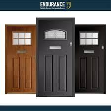 new entry doors examples ideas u0026 pictures megarct com just