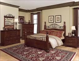 country style bedroom sets vdomisad info vdomisad info