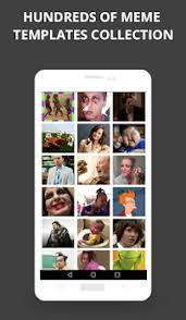 Meme Maker Apps - best meme generator apps for 100 images 10 best meme generator