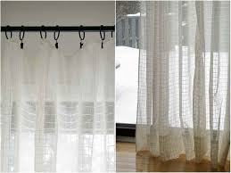 Front Door Window Curtain Door Window Treatments Window Treatments For Sliding Glass Doors
