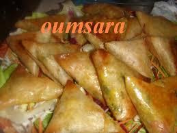 cuisine marocaine brick ma cuisine marocaine et d ailleurs par maman de briwates