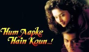 hum apke hain hum aapke hain koun turns 20 top 5 reasons the salman khan