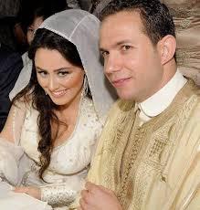 mariage tunisien les 25 meilleures idées de la catégorie mariage tunisien sur