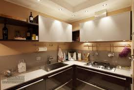 illuminazione appartamenti gallery of impianti elettrici illuminazione illuminazione cucina