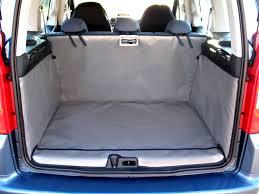 peugeot partner tepee 2016 peugeot partner tepee 2008 onwards boot liner hatchbag hatchbag