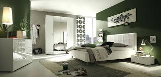 chambre a coucher 2 personnes chambre a coucher 2 personnes chambre but chambre a coucher 2