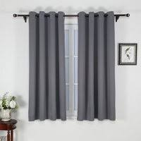 Butterfly Kitchen Curtains by 3pc Beige With Yellow Sunflower And Butterfly Kitchen Cafe Curtain