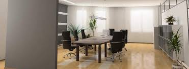 the room is killing your meeting here u0027s how you can fix it