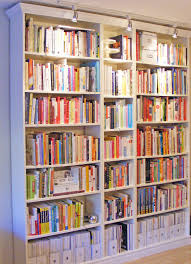 bookshelf interesting 2017 bookcases ikea collection charming