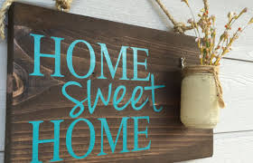names for home decor shops signs patio signs awesome outdoor wood signs a personal favorite