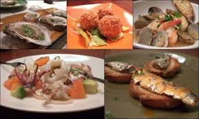 italian christmas food learntoride co