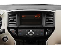nissan qashqai head unit car pictures list for nissan pathfinder 2016 3 5l s 4wd bahrain