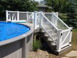 interior pool steps the things to consider about selecting above