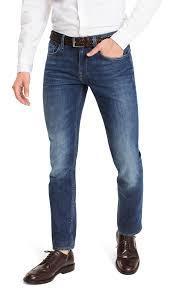 American Flag Skinny Jeans Men U0027s Jeans Tommy Hilfiger Usa
