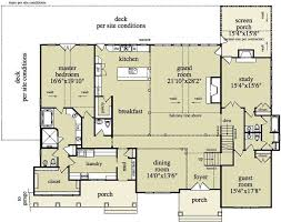 floor plans for country homes plans for country houses home deco plans