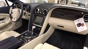 bentley continental 2017 2017 bentley continental gt v8 convertible for sale near longwood