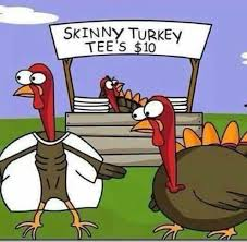 Thanksgiving Funny Meme - ready for thanksgiving thanksgiving random humor and random