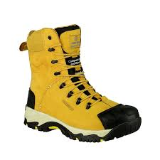 boots uk amblers safety fs998c safety boot mens boots amazon co uk