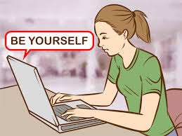 Write an Autobiographical Essay wikiHow