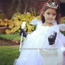 tooth fairy costume tooth fairy costume for a sweet girl