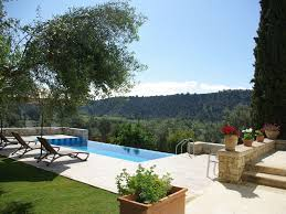 3 bedroom villa with pool veranda and homeaway faistos