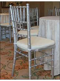 chair rentals for wedding rent fort wayne chiavari chairs with chiavari styles for