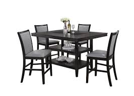 red barrel studio ashmore counter height dining table u0026 reviews