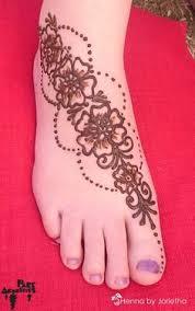 rajasthani henna design navneet mehndi design henna ideas