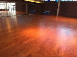 Hardwood Floors Lumber Liquidators - lumber liquidators donates red oak engineered hardwood flooring to
