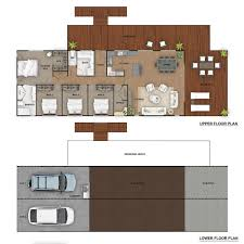 2d and 3d floorplans u2014 rdvis 3d rendering u0026 architectural
