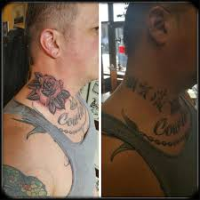 graceland tattoo gracelandtattoo twitter profile u2022 twiblue