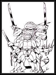 suggestions images teenage mutant ninja turtles