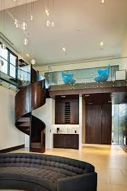 Inside Home Stairs Design Inside Out Modern Home Design In Sacramento Sactown Magazine