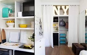 micro apartment interior design nyc micro apartments curbed ny