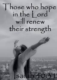 hope lord renew strength jpg