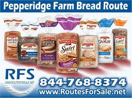 pepperidge farm light bread pepperidgefarm hashtag on twitter