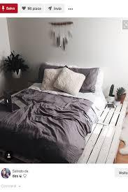 costruire letto giapponese mobili con pallet l arredamento design