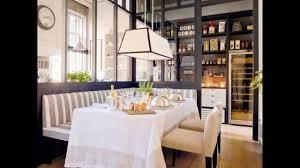 most beautiful u0026 wonderful modern kitchen interior design in