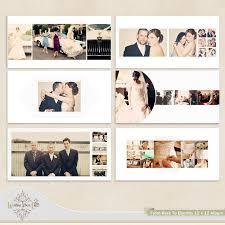 photography book layout ideas 15 free wedding album layout templates images wedding album design