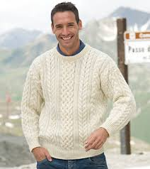 s sweater patterns traditional s fashion of to s