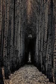 spooky pixel background best 10 scary art ideas on pinterest creepy art creepy images