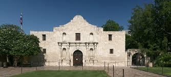 Mobile Home Parts Store In San Antonio Tx Alamo Mission In San Antonio Wikipedia