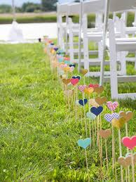 diy wedding decorations best 25 bohemian diy wedding decor ideas on classic