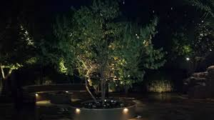 Landscape Lighting Company Landscape Lighting Company Outdoor Lighting Systems