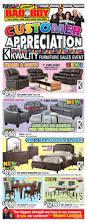 Discount Furniture Kitchener Kitchen Boy Furniture Kitchener Images Discount Literarywondrous