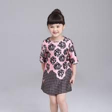 baby girls corduroy christmas dress canada best selling baby