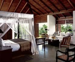 schlafzimmer im kolonialstil einrichtung im kolonial stil ideen für möbel und deko kombinationen