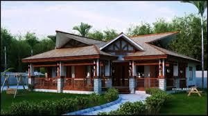 Hip Roof House Plans Roofing Design For 3 Bedroom House U2013 Modern House
