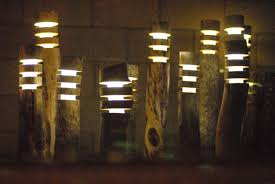 Solar Outdoor Lighting Pictures Of Decorative Solar Garden Lights Coexist Decors