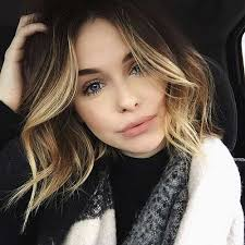 in trend 2015 hair color short hair color trends 2015 2016 short hairstyles 2016 2017